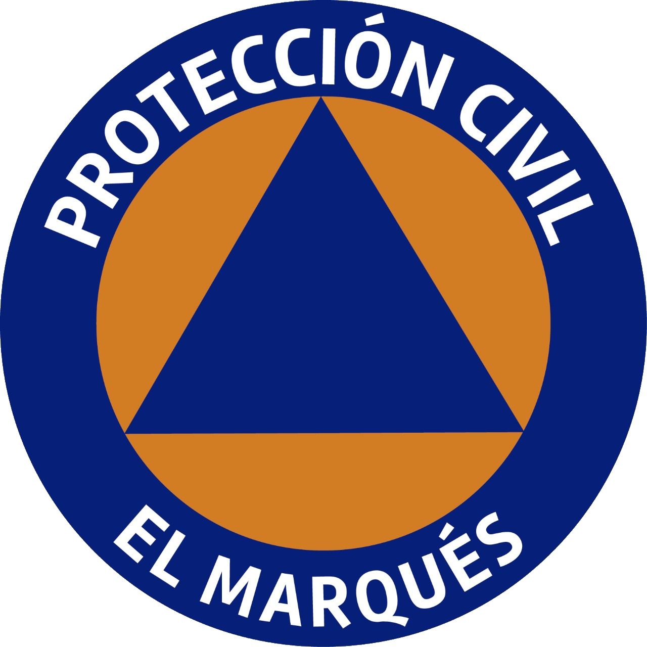 PCMARQUES